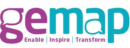 gemap-logo